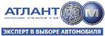 http://www.atlant-m.ru/