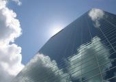 Бизнес эволюционирует от частных к гибридным облакам