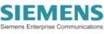 http://www.siemens-enterprise.com/ru/