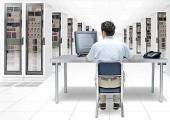 ИТ-инфраструктуру оптимизируют под нужды бизнеса