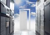 Виртуальные системы: иллюзия безопасности или беспричинный страх?