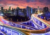 Умные города: кто ближе всех к успеху?
