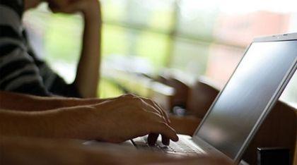 Суд справедливости ЕС: установление системы фильтрации электронных коммуникаций за собственный счет провайдера не допускается