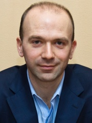 Кирилл Лядов