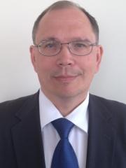 Сергей Портнягин