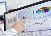 Российские поставщики BPM лидируют по количеству компетенций
