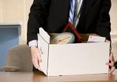 Отставки и назначения: ИТ-звезды уходят из бизнеса