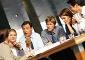BI объединит CIO с маркетингом и финансами