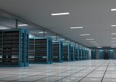 Инвестиции в хранилища данных вернутся в долгосрочной перспективе