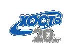 http://www.hostco.ru