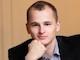 Артур Контрабаев: До конца этого года на УЭК появятся транспортное и медицинское приложения