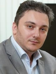 Георгий Ованесян