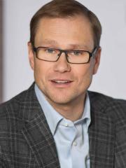 Антон Сушкевич