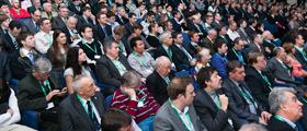 ИТ-директора российских банков выступят на CNews FORUM