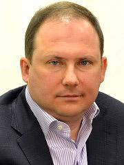 Григорий Низовский