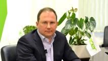 Acer персонифицирует технику под потребителей