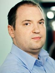 Александр Фроликов