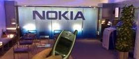 Nokia снова теряет деньги и сокращает сотрудников