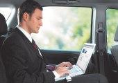 Оценка отдачи от мобильности: возможности измерения