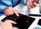 Мобильное ПО: ставка на топ-менеджеров