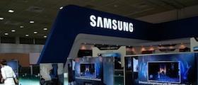 Samsung наняла 20 тыс. разработчиков Open Source и хочет больше