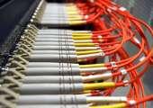 Связь и государство: телекоммуникационная война проиграна?