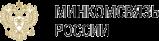 http://minsvyaz.ru/