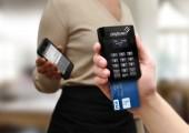 40% фирм в России не принимают к оплате банковские карты