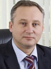 Андрей Галковский