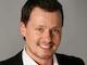 Андрей Нестеров: Cайт УЭК должен быть удобен и понятен