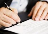 Офисный телеком рвет привычные контракты