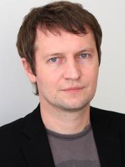 Валерий Бакушин