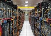 Без облаков и без земли: магистральный интернет в регионах
