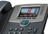 Рынок IP-АТС готовится к переформатированию