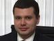 Евгений Балуев: Необходимо расширять сферу применения УЭК