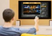 Страны БРИК лидируют по количеству пользователей Smart TV