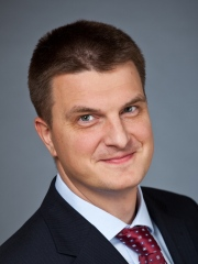 Кирилл Дремач