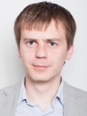 Сергей Минченко