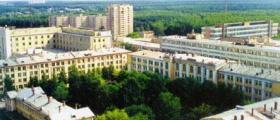 Подрядчики ФЦП ГЛОНАСС обвиняются в хищении 107 млн рублей