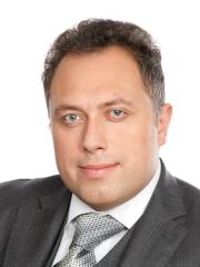Сергей Качура