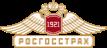 http://www.rgs.ru/