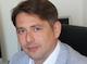 Илья Комаров: В 2013-2014  гг. мы планируем выдать 16 000 УЭК