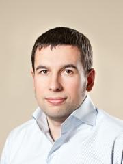 Сергей Тихомиров