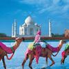 MTS-India не пойдет на IPO