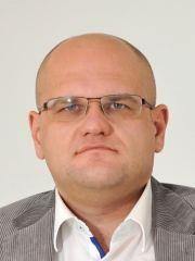 Павел Цуканов