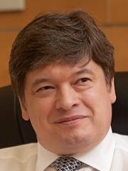 Георгий Писков