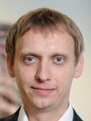 Роман Стятюгин