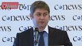 Электронные госуслуги в России: прогноз и перспективы