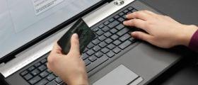 Системы онлайн-банкинга известных вендоров защищены хуже самописных