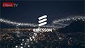 Ericsson: Технологии, соединяющие общество